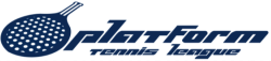 Platform Tennis League